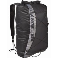 Foto Mochila Sea To Summit 20 Litros Dry Daypack