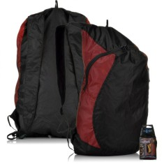 Mochila Sea To Summit 20 Litros Ultra Sil Daypack