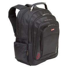 Mochila Sestini com Compartimento para Notebook Blaze 20609