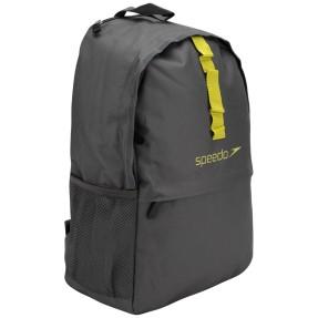 Mochila Speedo com Compartimento para Notebook 17 Litros Braid