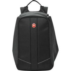 Mochila Swissland com Compartimento para Notebook Anti Furto