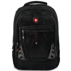 Mochila Swissmove com Compartimento para Notebook Interlagos Track
