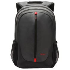 Foto Mochila Targus com Compartimento para Notebook City Essential