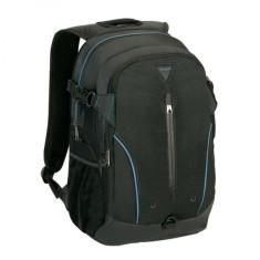Mochila Targus com Compartimento para Notebook City Lite II BP TSB798