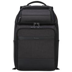 Mochila Targus com Compartimento para Notebook CitySmart EVA Pro