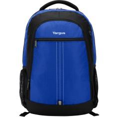 Mochila Targus com Compartimento para Notebook Sport TSB89002