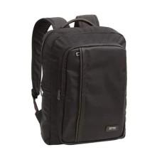 Mochila TN Bolsas com Compartimento para Notebook Lisa 1377