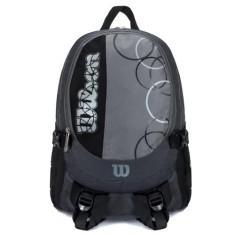 Mochila Wilson 24 Litros WTIX13530C