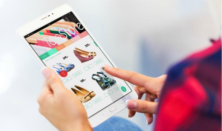 Moda Online: aprenda como comprar roupa pela internet