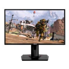 "Monitor Gamer LED 24 "" Asus Full HD VG248QG"