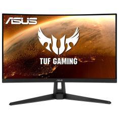 """Monitor Gamer LED 27 """" Asus TUF Gaming VG27WQ1B"""