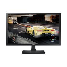 """Monitor Gamer TN 27 """" Samsung Full HD S27E332"""