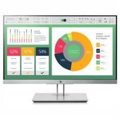 "Foto Monitor IPS 21,5 "" HP Full HD EliteDisplay E223"