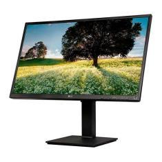 """Monitor IPS 23,8 """" LG Full HD 24BL550J-B"""