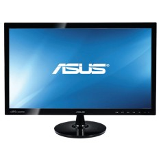 "Monitor IPS 23 "" Asus Full HD VS239H"