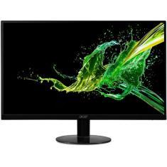 """Monitor IPS 27 """" Acer Full HD SA270"""