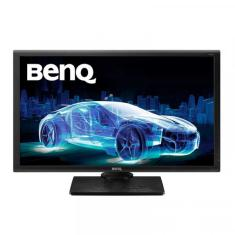 "Monitor IPS 27 "" BenQ PD2700Q"
