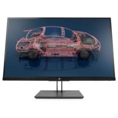"Foto Monitor IPS 27 "" HP Z Display Z27N G2"