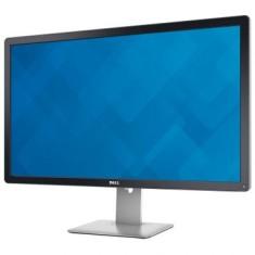 "Monitor IPS 31,5 "" Dell 4K UP3216Q"