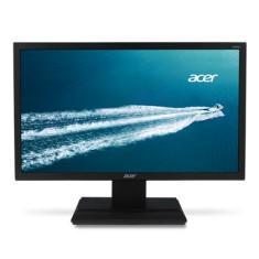 """Monitor LED 18,5 """" Acer V196HQL"""