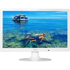 "Foto Monitor LED 19,5 "" Pctop MLB195DVI"