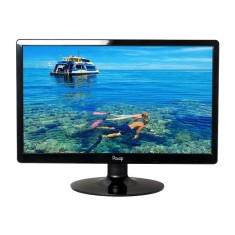 "Foto Monitor LED 19,5 "" Pctop MLP195HDMI"