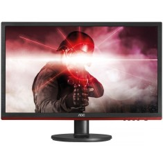"Monitor LED 21,5 "" AOC Full HD G2260VWQ6"