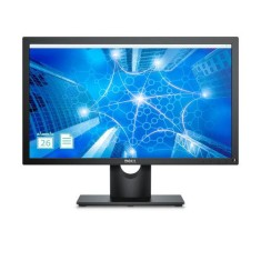 "Foto Monitor LED 21,5 "" Dell Full HD E2216H"