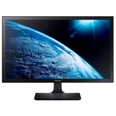 "Foto Monitor LED 21,5 "" Samsung Full HD S22E310"