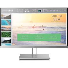"""Monitor LED 23 """" HP Full HD EliteDisplay E233"""