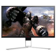 "Monitor LED 24,5 "" AOC Full HD Agon AG251FZ2"