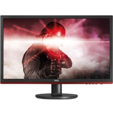 "Monitor LED 24 "" AOC Full HD G2460VQ6"