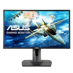 "Foto Monitor LED 24 "" Asus Full HD MG248QR"
