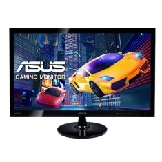 "Monitor LED 24 "" Asus Full HD VS248H-P"