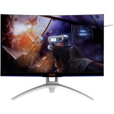 "Foto Monitor LED 27 "" AOC Full HD AG272FCX"