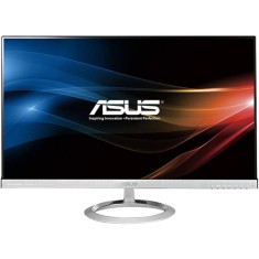 "Foto Monitor LED 27 "" Asus Full HD MX279H"