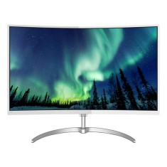"Foto Monitor LED 27 "" Philips Full HD 278E8QJAW"