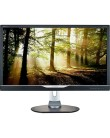 "Monitor LED 28 "" Philips 4K 288P6LJEB"