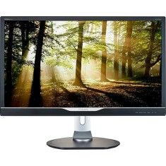 "Foto Monitor LED 28 "" Philips 4K 288P6LJEB 