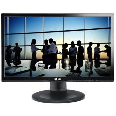 "Monitor LED IPS 21,5 "" LG Full HD 22BN550Y"
