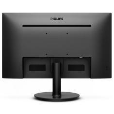 "Monitor LED IPS 27 "" Philips Full HD 272V8A"