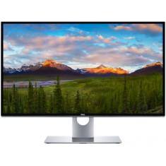 """Monitor LED IPS 31,5 """" Dell 8K UltraSharp UP3218K"""