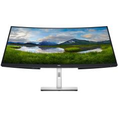 "Monitor LED IPS 34 "" Dell P3421W"