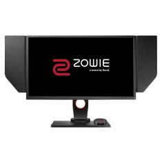 "Foto Monitor TN 24,5 "" BenQ Full HD Zowie XL2536"