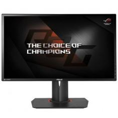 "Foto Monitor TN 24 "" Asus Full HD ROG Swift PG248Q"