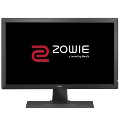 "Foto Monitor TN 24 "" BenQ Full HD Zowie RL2455"