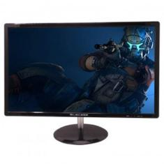 "Foto Monitor TN 24 "" BlueCase Full HD Gamer BM241GW"