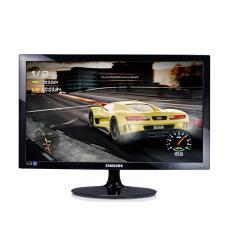 """Monitor TN 24 """" Samsung Full HD LS24D332HSX"""