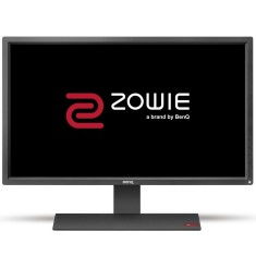 "Foto Monitor TN 27 "" BenQ Full HD Zowie RL2755"