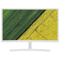 "Foto Monitor VA 23,6 "" Acer Full HD ED242QR 